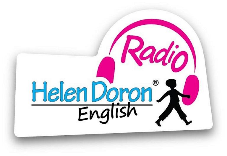 Helen Doron Radio